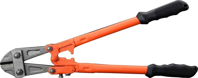 Болторез проф.из стали Т8 HARDEN 355 мм (570012), 11601193