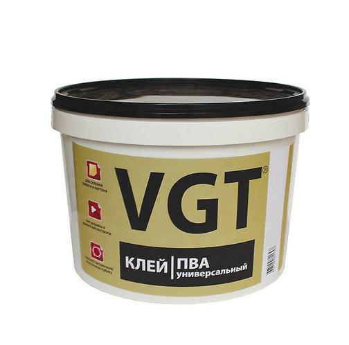 Клей ПВА универсальный VGT