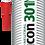 Thumbnail: Герметик силиконовый KIM TEC Silicon Neutral 301N белый 310 мл 51410