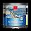 Thumbnail: NEOMID YACHT Лак яхтный алкидно-уретановый
