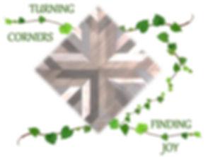 2019 M&T Banquet Logo 2.JPG