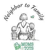MT Fundraising Event 2021 Logo.jpg