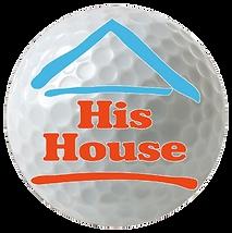 HH Golf Logo - Transparent.png