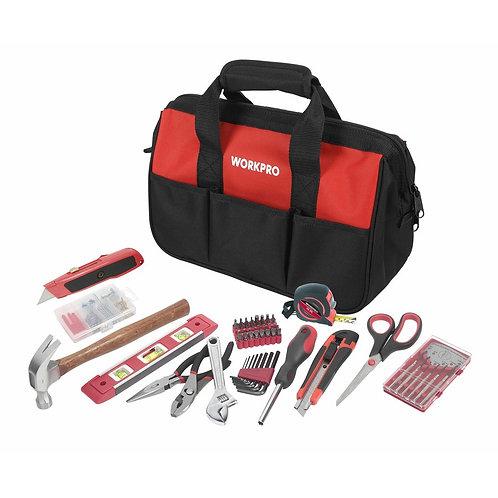 New Dad's Tool Kit