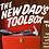 Thumbnail: New Dad's Tool Kit