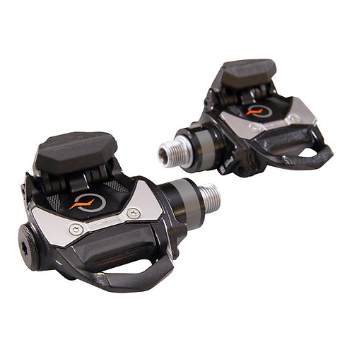 Powertap P1 Pedal Set
