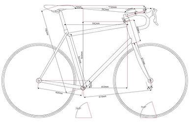 Bike Fitting Bike Shop Tempe ASU