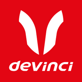 devinci cycles bike shop sale discount peoria glendale asu