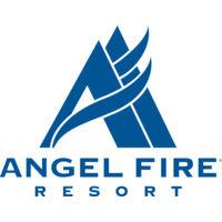 Angel Fire 1.jpg