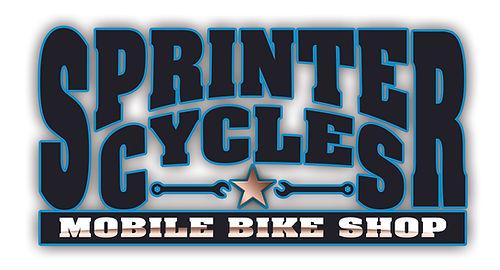 Mobile Bike Shop Bike Demo bike discount bike sale phoenix glendale tempe asu surprise