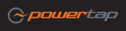 powertap train with power bike demo tempe phoenix scottsdale glendale peoria
