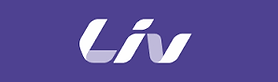 Liv Bikes women asu student discount sale