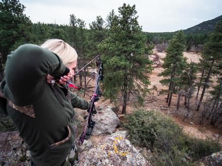 Hike_to_Hunt_Challenge