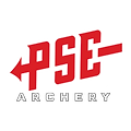 total archery challenge
