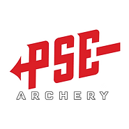photo_pse_logo_Dark.png