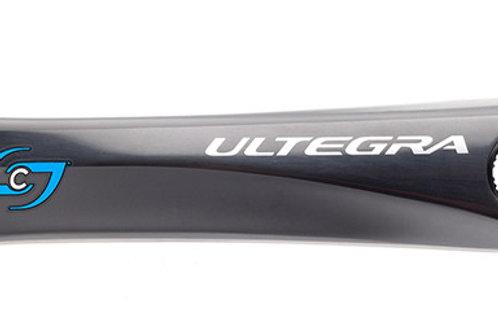 Stages Powermeter - Ultegra 6800