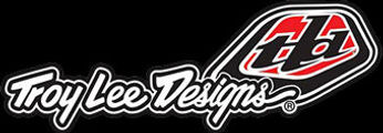 troy lee design bike shop asu