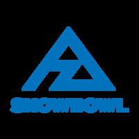 AZ Snowbowl 2.png