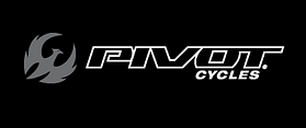 Pivot Cycles ASU Bike Shop