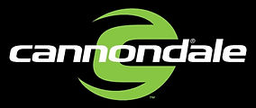cannondale_bike_shop