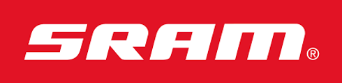 sram best bike shop for service glendale prescott peoria sun city
