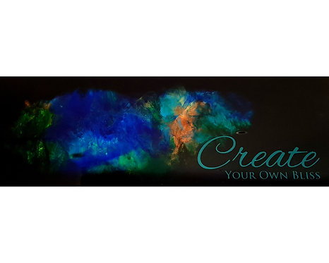 Opal Creation