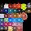 Thumbnail: Starter Resin Kit - 500ml