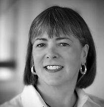 Patsy Ugarte, President Ugarte and Associates Architecture Planning Interiors