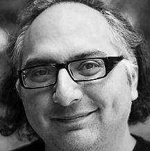 Philip Lenzen, Senior Project Manager Ugarte and Associates Architecture Planning Interiors
