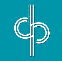 DP blue logo icon.png