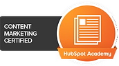 hubspot-content-marketing-certified.png