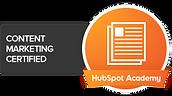 hubspot-content-marketing-certified.png