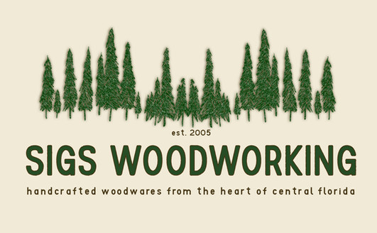 sigs-woodworking-startup-business-logo.j