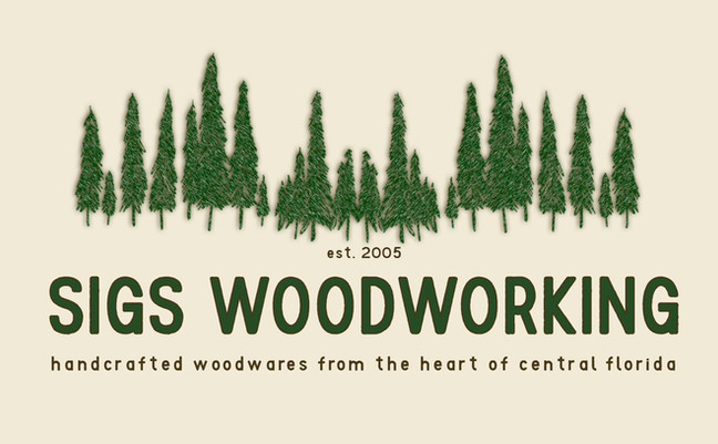 sigs-woodworking-startup-business-logo.j