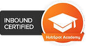 hubspot-inbound-marketing-certified.png