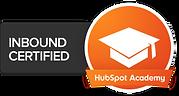 hubspot-inbound-marketing-certified.png
