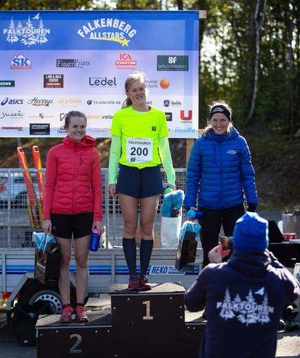 Falktouren Åkulla 2019