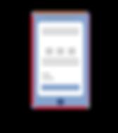 海外众筹项目流程-03_edited.png