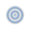 icon-03_edited.png