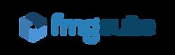 fmg-logo.png