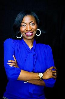 Dr. JeFreda R. Brown headshot - JeFreda Brown.jpg