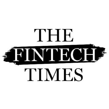 the-fintech-times.jpg