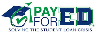 Pay For Ed Logo.jpg
