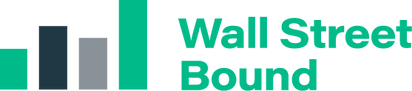 WSB Logo-New-Clear.png