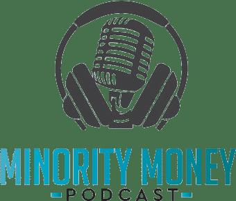 Minority Money Logo Lg.png