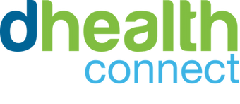 dHealth Connect Logo 870.png