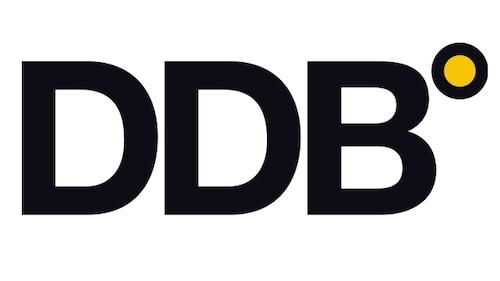 DDB-Worldwide-Logo