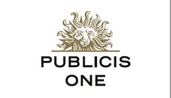 publicis-one