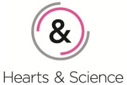hearts%20and%20science_edited