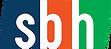 SBU-New Identity 2019 SFD Login.png
